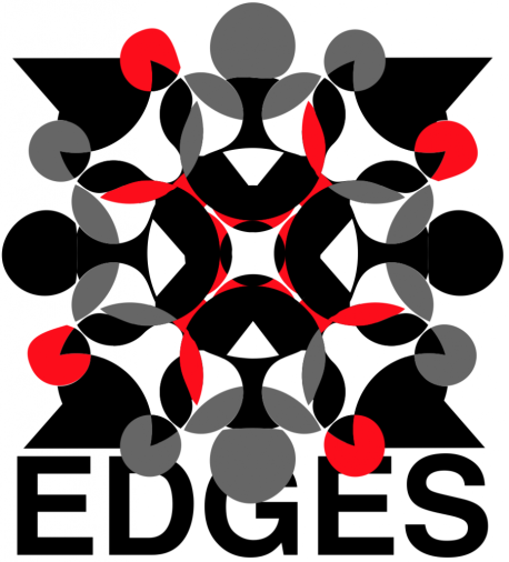 TEDxMonterey Edges